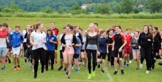 Sportfest Juni16 003