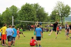 Sportfest Juni16 056