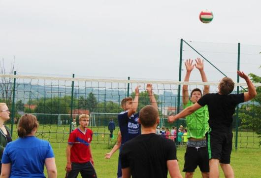 Sportfest Juni16 058
