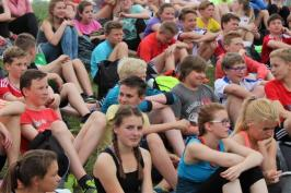 Sportfest Juni16 126
