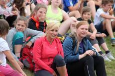Sportfest Juni16 134