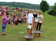 Sportfest Juni16 135