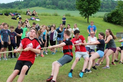 Sportfest Juni16 142
