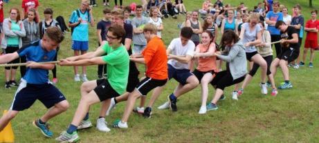 Sportfest Juni16 151