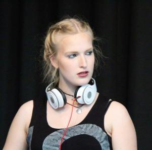 Theater Juni2016 - Sonett für Dich 05
