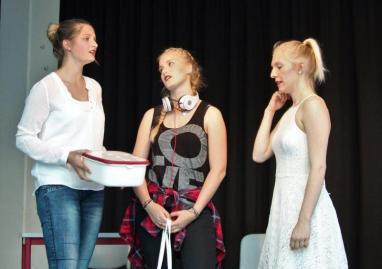 Theater Juni2016 - Sonett für Dich 09