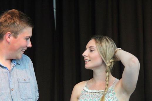 Theater Juni2016 - Sonett für Dich 24
