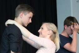 Theater Juni2016 - Sonett für Dich 25