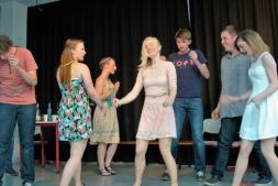 Theater Juni2016 - Sonett für Dich 26