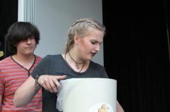 Theater Juni2016 - Sonett für Dich 28