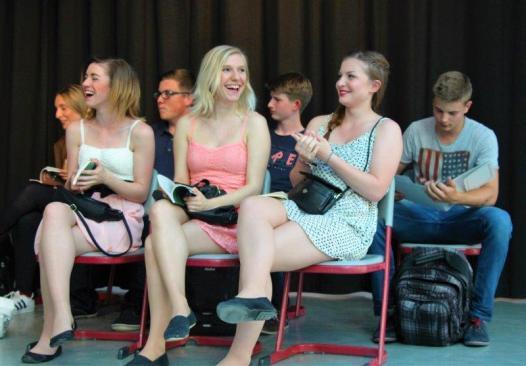 Theater Juni2016 - Sonett für Dich 29