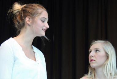Theater Juni2016 - Sonett für Dich 38