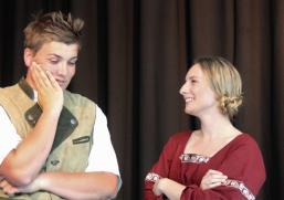 Theater Juni2016 - Sonett für Dich 40
