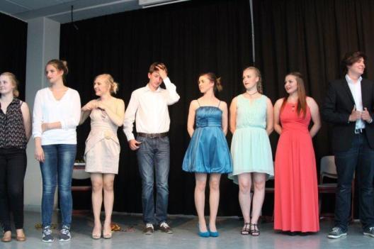 Theater Juni2016 - Sonett für Dich 44
