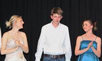 Theater Juni2016 - Sonett für Dich 48