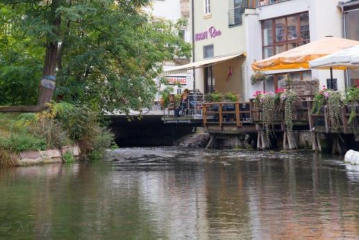 2017-09-28 Erfurt 7b (18 von 50)