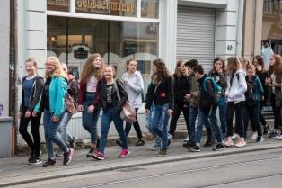 2017-09-28 Erfurt 7b (3 von 50)