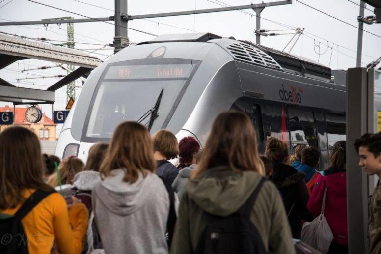 2017-09-28 Erfurt 7b (48 von 50)