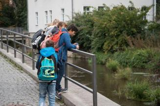 2017-09-28 Erfurt 7b (9 von 50)