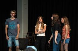 2018-06 Theater Burgenland-Gymnasium (39 von 73)