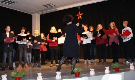 Weihnachts-Konzert Dez2018 04