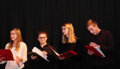 Weihnachts-Konzert Dez2018 25