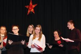 Weihnachts-Konzert Dez2018 29