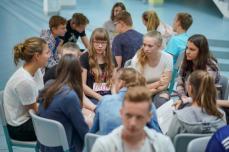 Demografiewoche-2019-Schulprojekt-Laucha_018_Foto_Andreas_Lander