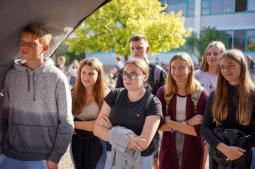 Demografiewoche-2019-Schulprojekt-Laucha_046_Foto_Andreas_Lander