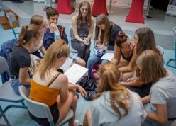 Demografiewoche-2019-Schulprojekt-Laucha_069_Foto_Andreas_Lander