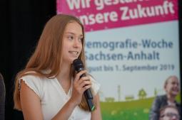 Demografiewoche-2019-Schulprojekt-Laucha_077_Foto_Andreas_Lander