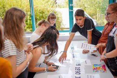 Demografiewoche-2019-Schulprojekt-Laucha_082_Foto_Andreas_Lander