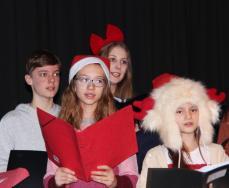 Weihnachtssingen Dez19 03