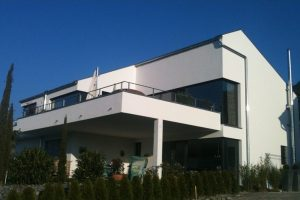 haus_in_Sipplingen_100_m_zum_see