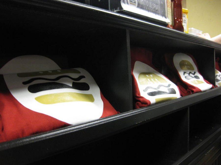 That One Spot Burgers T-Shirts in Ocoee, Florida