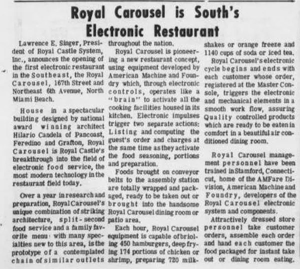 The Miami Times - August 18th, 1967