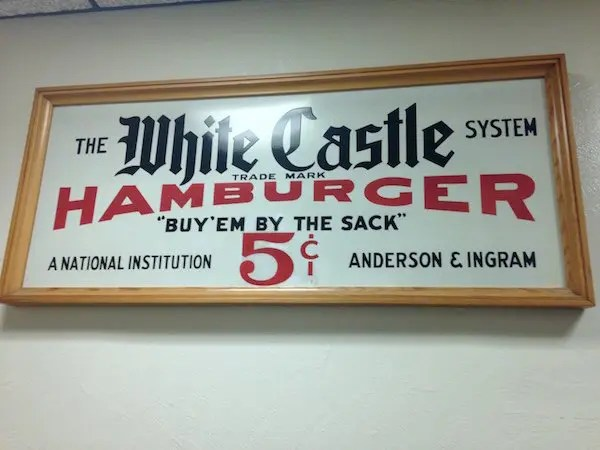 White Castle Headquarters - Columbus, Ohio