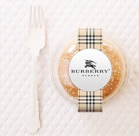 burberry-burger