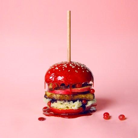 Fat-Furious-Burger-11