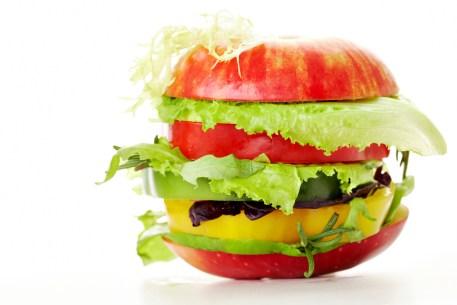 Fruit_burger