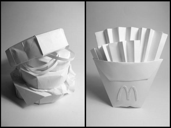 origami-aenniemal-menue