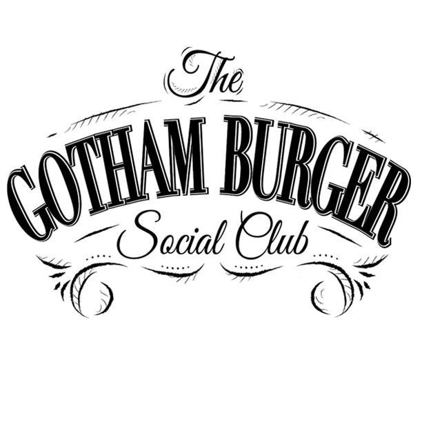 3rd Annual NY Burger Week – Rare Bar and Grill