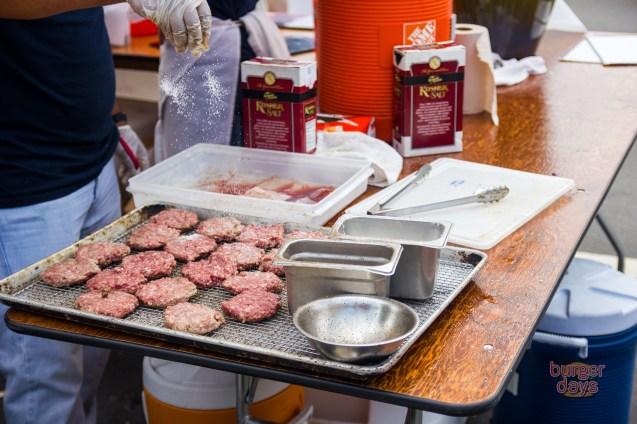 seasoningburgers
