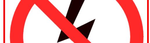 Nieuwsbrief! Burgerplatform Leefbaar E403 vzw neemt topadvocaat onder de arm