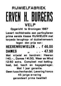 Leeuw . cour. 04-04-1932