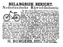 Leeuw.courant 01-01-1893