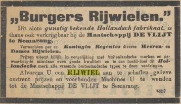 Samarangsch handels- en advertentieblad 29-12-1897