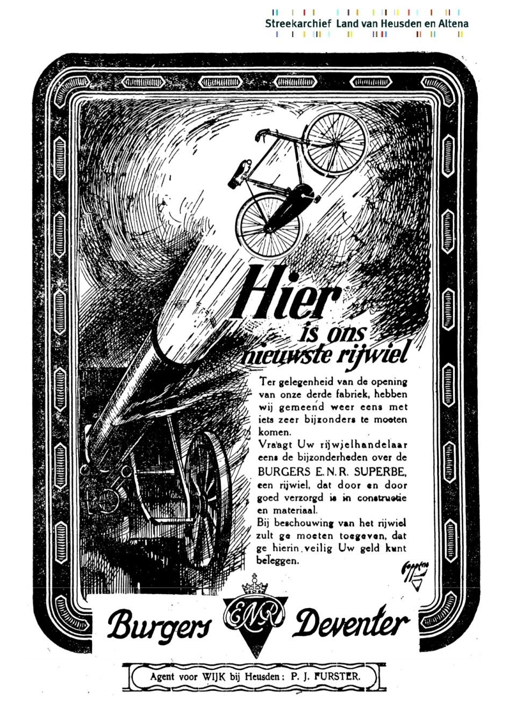 adv. 1924 Nwsblad heusen en altena -19240312-3001