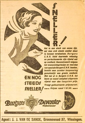 Vliss. courant 1930-06-30