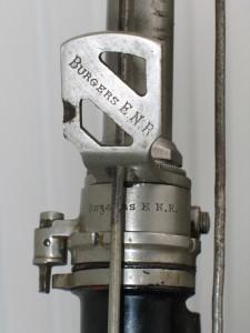 lamphaak luxe modellen ca. 1915